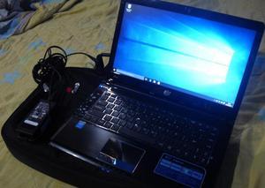 Laptop Intel Core i3 2Gb Ram 500Disco Duro