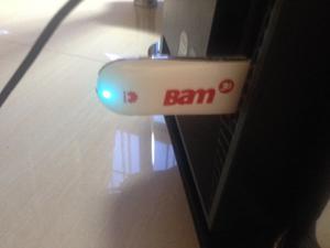 Pendrive 3g Bam Internet Digitel Con Chip Y Con Plan Nuevo