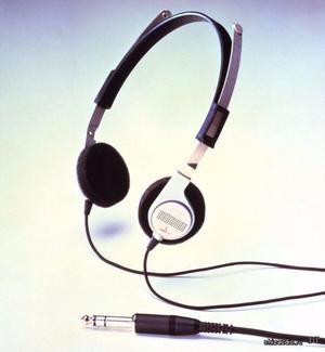 B U S C O C O M P R O Audifonos Mdr 3 Sony Auriculares