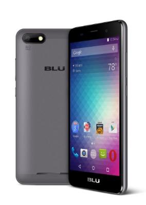 BLU R1HD 16GB 2RAM DUAL SIM