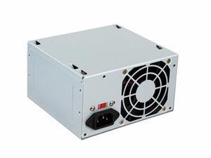 Fuente De Poder Case Atx 600w 20+4 Pin Conector Sata Bagc