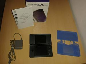 Nintendo Ds Lite Para Reparar O Para Repuestos