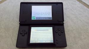 Nintendo Ds Lite Para Reparar O Respuesto