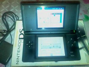 Nintendo Ds Lite Usado En Buen Estado