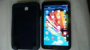 Tablet Samsung 3. tab 3