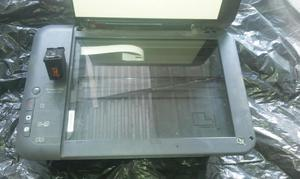 Vendo Impresora Hp  para Repuesto