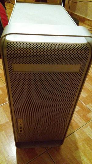 Vendo O Cambio Cpu Mac G5 por Xbox 360