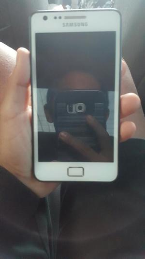 Vendo Samsung Galaxy S2