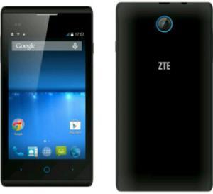 Vendo Teléfono Androide