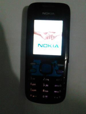 telefono basico nokia