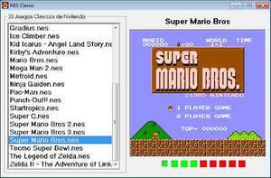30 De Los Mejores Juegos Retro De La Historia - Nintendo Nes