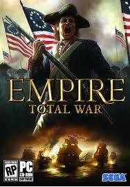 Juego Para Pc Empire Total War De Sega