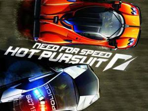 Need For Speed Hot Pursuit Steam Original Gifts