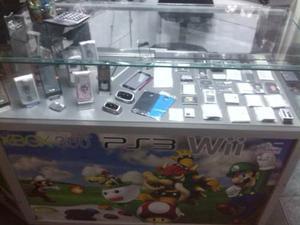 Servicio Tecnico Para Play 4 Xbox 360 Ds Y Muchos Mas