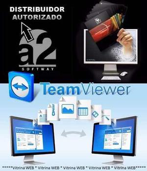 Asesoría Tecnica Por Telefono Sistema A2 Softway