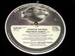 Discos Remixes Importados 80s Impecables Condiciones