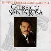 Gilberto Santa Rosa Vivo Desde El Carnegie Hall2 Mp3