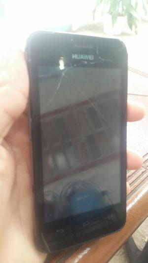 Huawei Y320