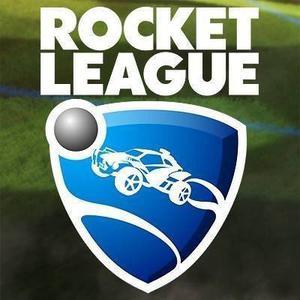 Rocket League - Pc Steam Original