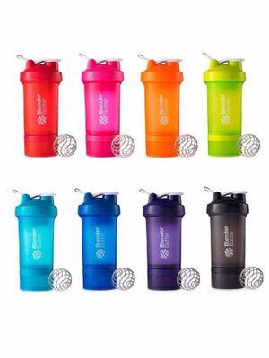 Termo Blender Bottle Shaker, 100% Original.