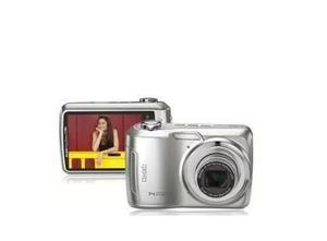 Kodak Easyshare C Mp