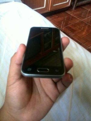 Samsung Ace 4 sin Detalles