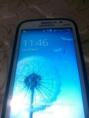 Vendo O Cambio Samsung Gran Duos
