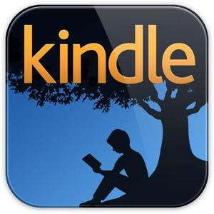 80 Libros En Formato Mobi Para Kindle. Novelas Y Cuentos.