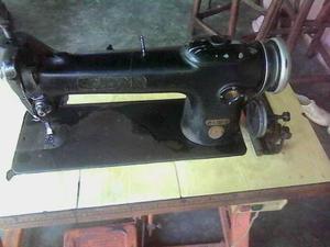 Maquina De Cocer Indutrial