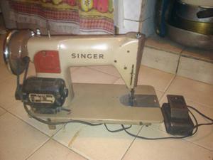 Maquina De Coser Marca Singer Para Reparar