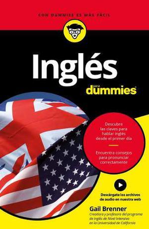 Mega Pack 100 Libros Digitales Para Dummies