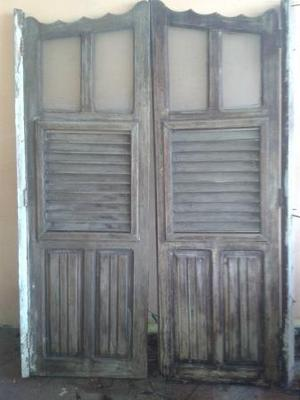 Bisagra vaiven para puertas posot class - Restaurar puertas antiguas ...