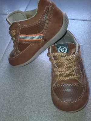 Zapatos Y Sandalias Valle Verde. Combo