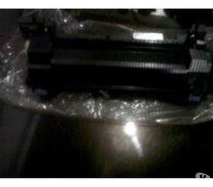 Fusor Para Impresora Hp a 110v  Series A Color
