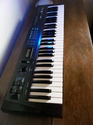 Kawai K1-ll Teclado Sintetizador Digital En Perfecto Estado