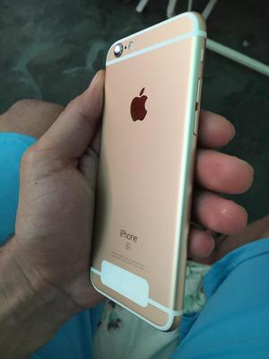 iPhone 6S 16Gb Liberado