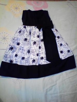 Hermosos Vestidos Para Niñas