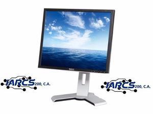 Monitor Dell 19 Lcd fpt - Oficina
