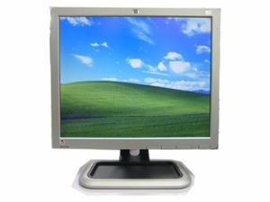Monitor Hp L