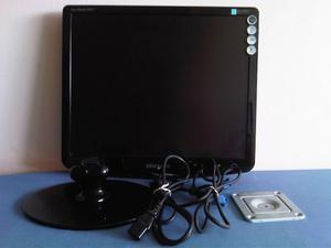 Monitor Lcd De 19 Pulgadas Marca Samsung