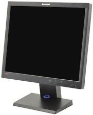 Monitor Lenovo De 17 Pulgadas Clase A Nuevo