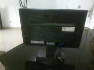 Monitor Lg Flatron L194ws