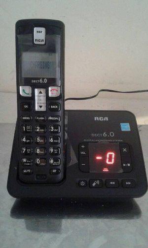 Telefono De Casa Cantv