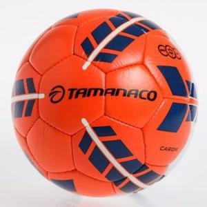 Balon De Futsal Tamanaco Caroni
