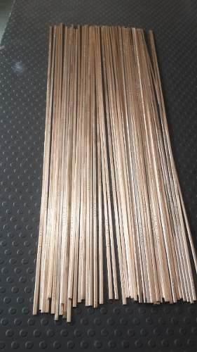Varilla De Plata Harris Al 0% 50cm