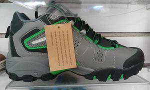 Botas Adidas 100%original De La 40 A La 44