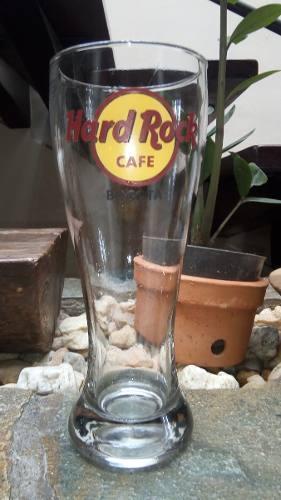 Copa Hard Rock Cafe