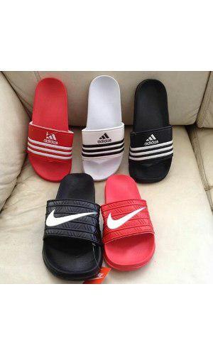 Cotizas 'cholas' Nike Y Adidas Al Mayor Y Al Detal
