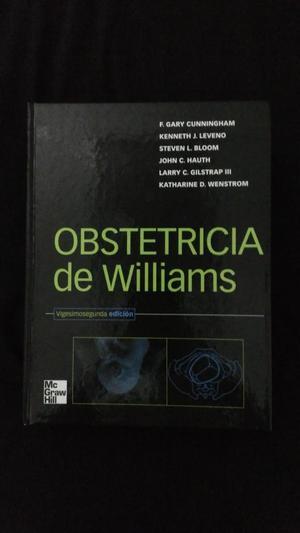 Libros de Medicina, Harrison Medicina Interna, Schwartz