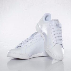 Zapatos Reebok Classic 100% Original De La 32 A La 38